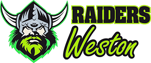 Raiders Weston Club